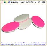 Panneau de mousse de couleur/panneau de papier de mousse de la mousse Board/PS pour la publicité