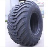Reifen 1300-24 des China-Hersteller-OTR 1400-24 1600-24