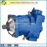 A7VO55 de la pompe hydraulique
