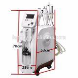Langdi populares mejor agua de chorro de oxígeno de la máquina la cáscara con CE