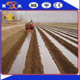 Semoir/planteur multifonctionnels de foret de la pomme de terre 2-Rows