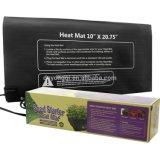 10X20.75 Polegadas Tapete do calor de mudas com termóstato