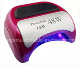 LED Nail Tool UV Lamp Nail Dryer for Nail Beauty (ND-006)