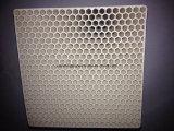 Thermische Opslag Rto van de Honingraat van de hoogste Kwaliteit de Ceramische