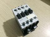 Tipo professionale contattore magnetico di CA, contattore della fabbrica 3TF34 della bobina di CA