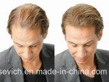 10 Farben Wholesale Haar-Verdickung-Keratin-Haar-Gebäude-Faser-Puder