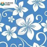PPGI Floweral con diseño y buen precio.