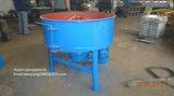 Betegelt de Qishengyuan Gemaakte Certificatie van Ce de Rubber Vulcaniserende Pers/het Rubber van de Tegel (vormend) het Maken van Machine