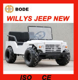 Neuen Minijeep 110/150cc für Verkauf prophezeien