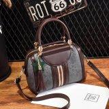 Pilloのハンドバッグの方法新しいデザイナー女性袋ニースデザイン袋(WDL0078)