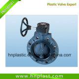 Bewässerung-Ventil Belüftung-Drosselventil durch ANSI