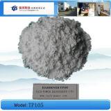 粉のコーティングのための純粋なポリエステル樹脂の硬化剤Primidに塗るTp105粉