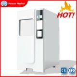 Высокая производительность при низкой температуре пероксида водорода плазменный стерилизатор