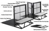 Barriera di sicurezza di alluminio della barriera di controllo di folla della barriera di concerto