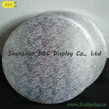 Eco- Friendly Wasser-Proof Cake Drum mit SGS (B&C-K016)