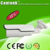 China Top CCTV Câmara IP à prova de bala CCTV Câmara IP da câmara
