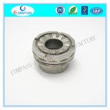 La précision en acier inoxydable Pièces de mouture d'usinage CNC