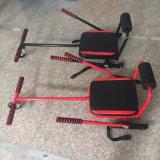 Individu d'approvisionnement de Zhejiang équilibrant le scooter électrique Hoverkart pour le marché