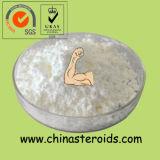 Citrato esteroide de Fareston 89778-27-8 Toremifene para el estrógeno anti