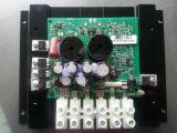 Fangpusun Solarix MPPT2010 MPPT 20A 10A Régulateur de charge solaire 12V 24V