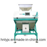 Compaginador del color del arroz, clasificadora del color en molino de arroz
