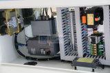 Mini macchina del tornio della piccola macchina automatica del tornio CK6125