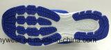Van het comfort de Hogere Super Lichte EVA Loopschoenen van Flyknitting (817-060)