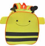 Kid's School bag bolsa escola para crianças
