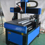 Acut-6090 CNC de Machines van de Router voor Knipsel en Gravure