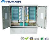 Module de distribution de fibre optique de 576 faisceaux SMC