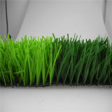 Goedkoopste Kunstmatig Gras voor Voetbal (Y50)