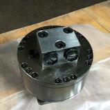 Дешевый оптовый Cycloid гидровлический мотор
