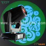 Éclairage de scène 330W 15r Beam / Wash / Spot Viper 3in1 Moving Head Light
