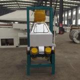 穀物のシードの比重の石取り機(TQSF-80)