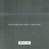 屋外項目および車のためのBdカーボンファイバーのHydrographicsの印刷のフィルムは分ける(BDS22475A)