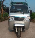 Triciclo de ambulancia de venta caliente para el hospital