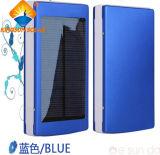 Banco da potência solar de eficiência elevada (KSSC-401)