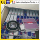 Dsr80中国の製造業者の通気のブロア