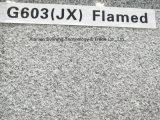 중국 화강암 또는 백색 까맣고 또는 회색 또는 노랗고 또는 빨간 또는 분홍색 건축재료 Polished G682/G654/G603/G664/G687/G439/G562 또는 브라운 또는 베이지색 녹색 돌 화강암
