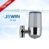 Acque di rubinetto Filter Faucet Purifier di Healthy Filteration della famiglia con Ceramic