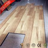 Настил деревянного поверхности заряда австрийца наиболее наилучшим образом Laminate для Bethroom