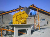 Оборудование строительства дорог Shandong профессиональное дробилки