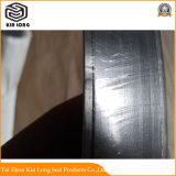 Anel de Vedação de grafite flexível; Grafite flexível de alta temperatura de grafite de Vedação do Anel de Vedação