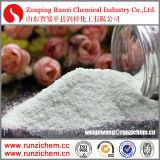 Landwirtschafts-Gebrauch-Eisensulfat-Heptahydrats-Kristall-Preis