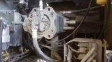 Máquina escavadora usada Sumitomo 210 A5 para a condição de trabalho da venda