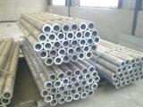 De Buis van het aluminium met Uitstekende kwaliteit voor u