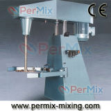 Mezclador de Dissolver (PerMix, series del paladio)
