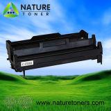 Cartucho de tóner negro 43502003 para Oki B4550/4600