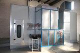 Neues Jahr-heißer Verkaufs-Automobilspray-Stand-nur Notwendigkeit $5300