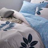 100%年のポリエステルファブリック慰める人は子供のための寝具をセットする
